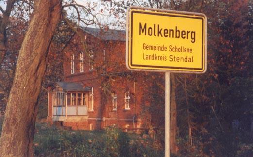 alte-molkerei-haus